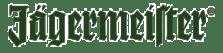 jagermeister-case-logo