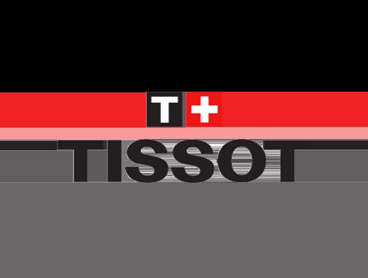 Logo Tissot contest