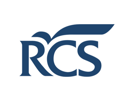 client-rcs