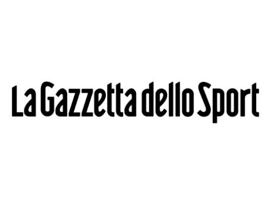 Logo Gazzetta Dello Sport