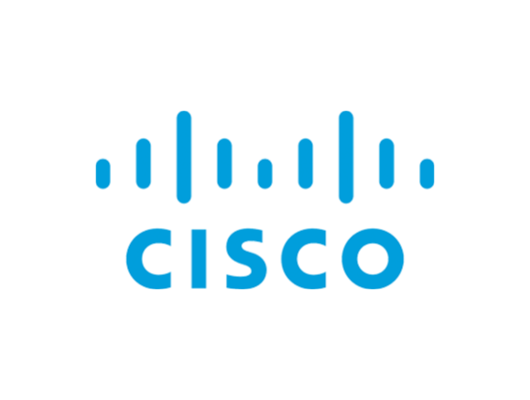 Logo cisco contest