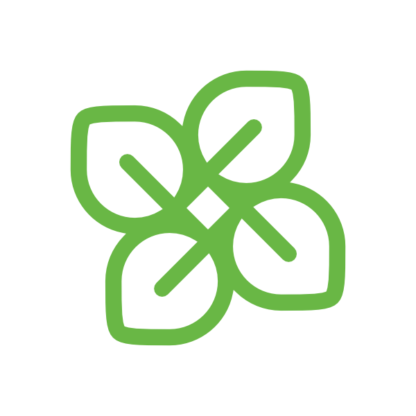 leevia-badge-green-whitebg