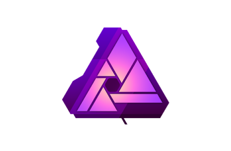 leevia-tech-stack-affinity-photo.png