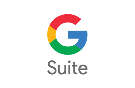 leevia-tech-stack-gsuite.png