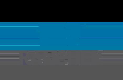 leevia-tech-stack-rancher.png