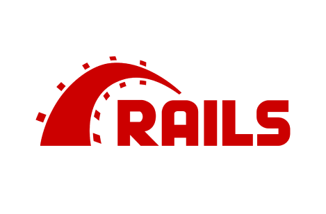 leevia-tech-stack-rails.png