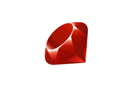 leevia-tech-stack-ruby.png