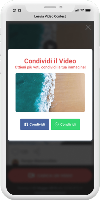 video contest online 3