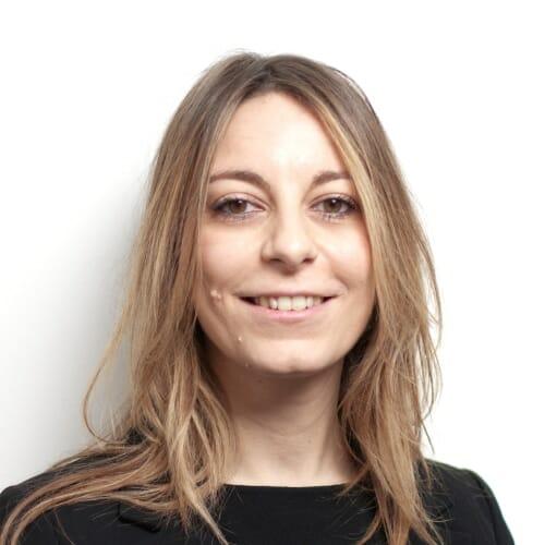 Leevia Team Alessandra Tironi Legal