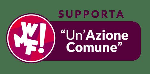 wmf-supporta-azione-comune