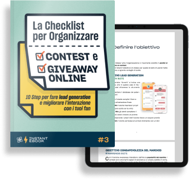 azionecomune-ebook