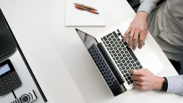 azionecomune-webinar-1