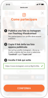 howto-ig-contest-1