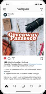 howto-ig-giveaway-2 instagram giveaway