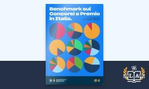 Timeline - Ebook Benchmark