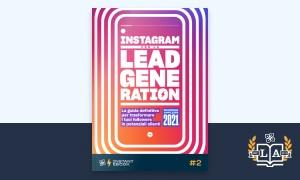 Timeline - Ebook Instagram v2