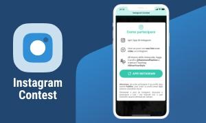 Timeline - Instagram Contest 2021